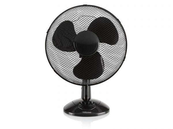 Tristar VE-5979 - ventilator Statiefventilator Zwart
