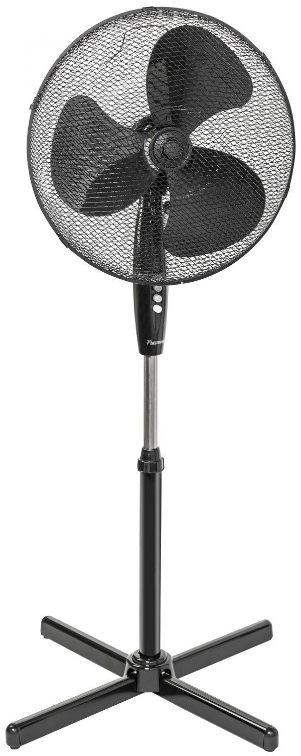 Bestron AMA45Z - ventilator Statiefventilator
