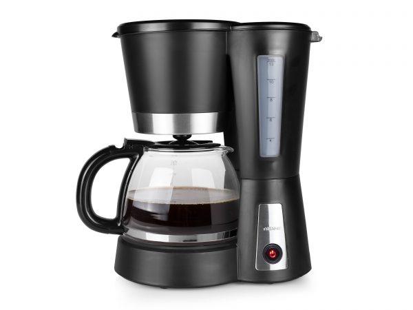 Tristar CM-1236 Koffiefilter apparaat Zwart