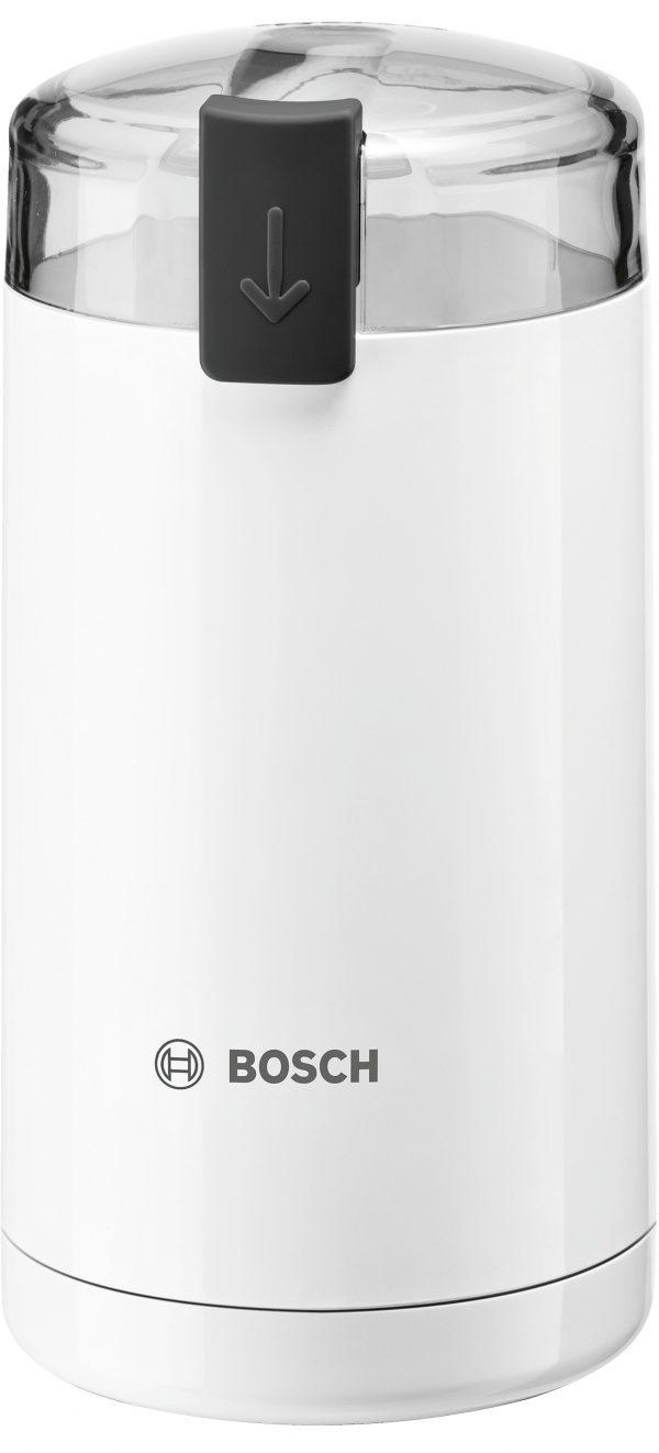 Bosch TSM6A011W Koffiemolen Wit