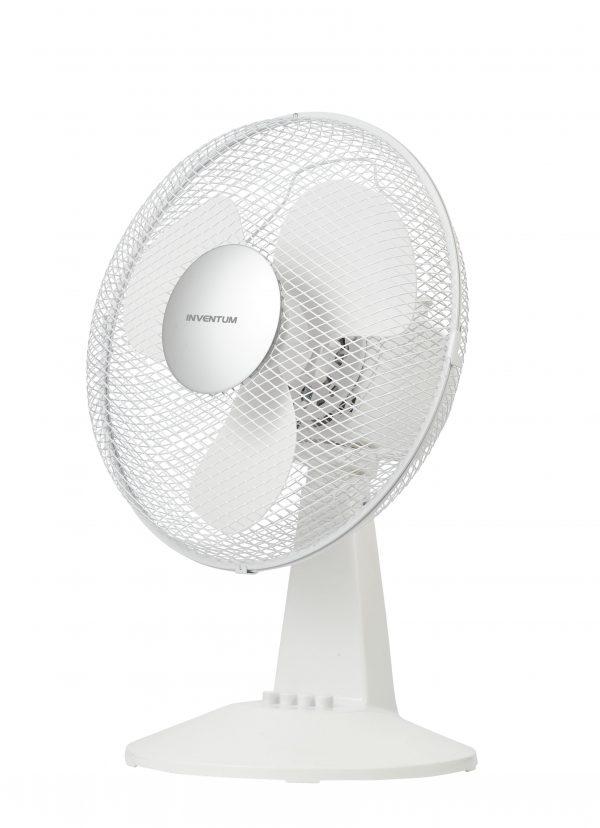 Inventum VTM301W - ventilator Tafelventilator Wit