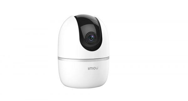 Imou A1 IP-camera Zwart
