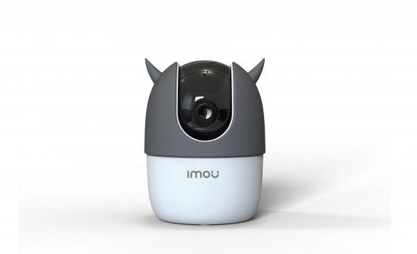 Imou Silicon Cover for A1/Ranger 2 IP-camera accessoire Grijs