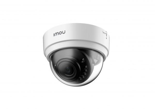 Imou Dome Lite IP-camera Wit