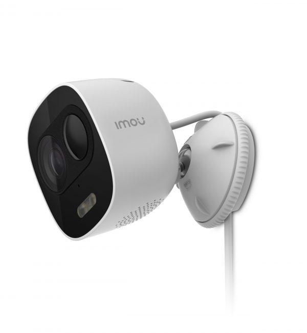 Imou LOOC IP-camera Wit