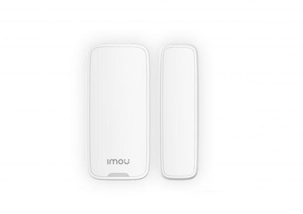 Imou Door Contact Deur-venster sensor Wit