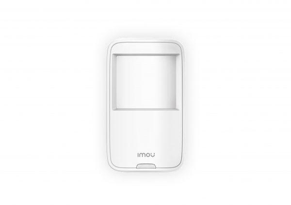 Imou Motion Detector Bewegingssensor Wit