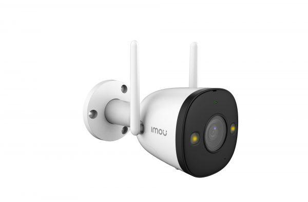 Imou Bullet 2E IP-camera