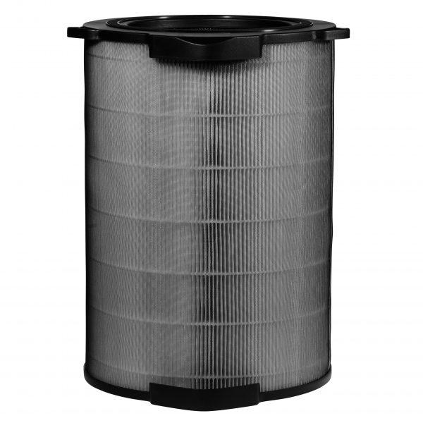 AEG Filter / Breeze 360 Compleet Luchtfilter / AX91-604 Klimaat accessoire