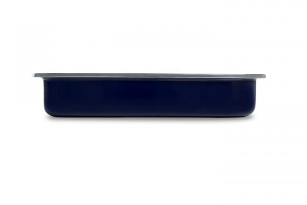 BK Fortalit Ovenschaal/braadslede 35x21 cm