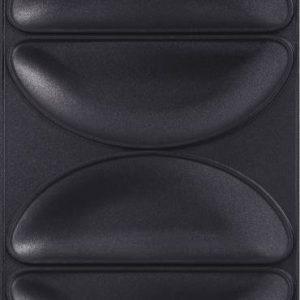Tefal XA8008 Kookaccessoires Zwart
